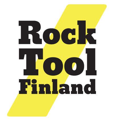 rock_tool_finland_logo