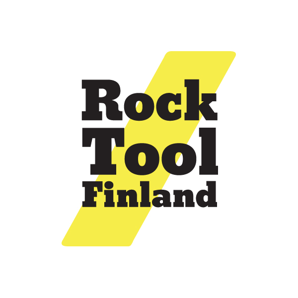 Rock Tool Finland